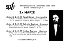 letacek_mafie