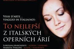 poster_koncert_listopad2011