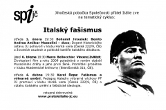 letacek_seraty_fasismus