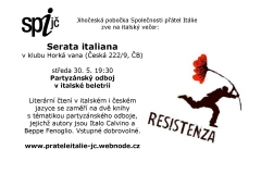 letacek_resistenza