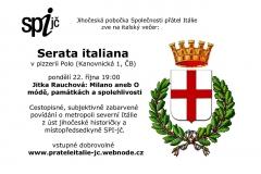 letacek_Milano