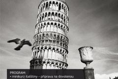 Italie 2xA5