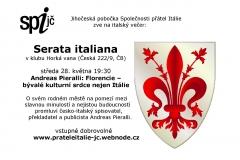 letacek_Florencie
