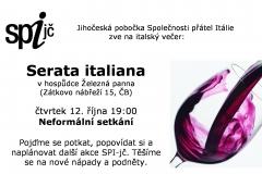 letacek_Panna-1