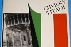 big_chvilky-s-italii-OCn-138447