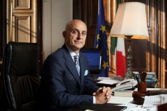 ambassador_of_italy