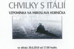 chvilky_s_italii_1